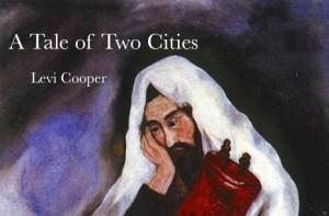 Cooper-Image2
